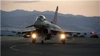 Vụ Mỹ và đồng minh không kích Syria: Một toan tính sai lầm