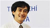 Nhà thơ Phan Hoàng xin từ chức Chủ tịch Hội đồng thơ của Hội Nhà văn TPHCM