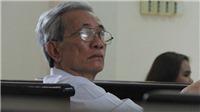 Vụ án dâm ô trẻ em ở Vũng Tàu: Hủy án treo, phạt 3 năm tù đối với bị cáo Nguyễn Khắc Thủy