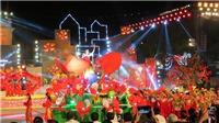 Từ 11-14/5 diễn ra hai lễ hội 'đáng để tham dự một lần trong đời'