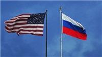 Thủ đô Helsinki siết chặt an ninh chuẩn bị cho thượng đỉnh Nga-Mỹ