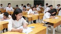 Kỳ thi THPT quốc gia 2018: Đáp án môn Giáo dục công dân