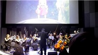 Tối nay, nghệ sỹ Việt Nam – Nhật Bản sẽ hòa chung 'Bản giao hưởng mùa hạ'