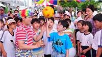 Tôn vinh các giá trị truyền thống của gia đình Việt Nam