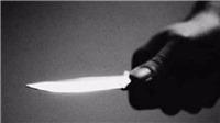 Vụ chém chết vợ ở Đắk Mil: Công an đã bắt được nghi can