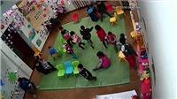Đề xuất lắp camera tại các cơ sở giáo dục mầm non ở Đồng Nai