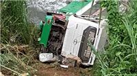 Vụ tai nạn trên đèo Lò Xo khiến 3 người chết, 19 người bị thương: Xe không có tín hiệu giám sát hành trình