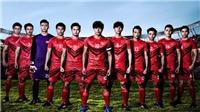 Điện ảnh Việt Nam khi nào mới đủ tầm làm phim bóng đá?
