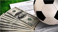 Ninh Bình: Triệt phá đường dây cá độ bóng đá triệu đô