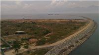 Đà Nẵng: Kỷ luật 2 cán bộ do vi phạm quy định pháp luật về quản lý đất đai