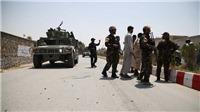 Pakistan: Đánh bom đẫm máu nhằm vào chính trị gia, ít nhất 20 người thiệt mạng