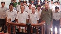 Ngày 10/8, xử phúc thẩm vụ án vi phạm trong quản lý đất đai ở Đồng Tâm