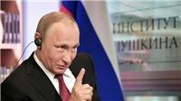 Nga cảnh báo đáp trả 'xứng đáng' với các động thái 'đe dọa' của NATO