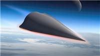 Trung Quốc phát triển tên lửa đẩy siêu mạnh, 4 động cơ đường kính 5 mét