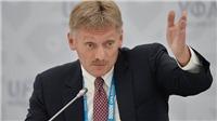 """Nga: Mọi sự liên hệ giữa Moskva với vụ đầu độc tại Anh là """"ngớ ngẩn"""""""