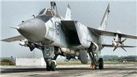 Nga sẵn sàng tiếp tục đối thoại với Mỹ về giải giáp hạt nhân