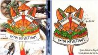 Trang phục dân tộc nào cho đại diện Việt Nam thi Miss Universe?