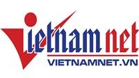 Báo điện tử VietNamNet bị xử phạt 50 triệu đồng vì thông tin sai sự thật