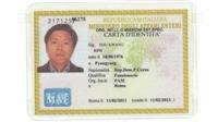 Điệp viên Triều Tiên trong danh sách đen của LHQ rời Belarus