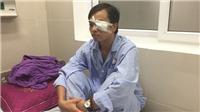 Án phạt nghiêm khắc đối với bị cáo hành hung bác sỹ Bệnh viện Sản nhi Yên Bái