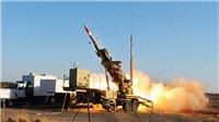 Mỹ - Hàn Quốc xúc tiến thương vụ vũ khí lớn, trị giá 2,6 tỷ USD