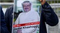 Thổ Nhĩ Kỳ, Saudi Arabia lập đội điều tra chung vụ nhà báo J.Khashoggi mất tích