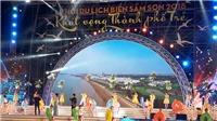Thanh Hóa: Ban hành Quy chế phối hợp bảo vệ môi trường trong hoạt động văn hóa, lễ hội, thể thao, du lịch