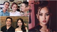 Showbiz 'hot' trong ngày: Dương Khắc Linh thừa nhận yêu học trò kém 13 tuổi