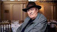 Đạo diễn phim 'Last Tango in Paris' huyền thoại qua đời vì ung thư