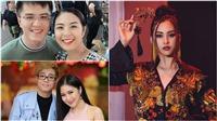Showbiz 'hot' trong ngày: Hương Tràm thừa nhận từng yêu Bùi Anh Tuấn, Ngọc Trinh 'sạch, thật' nhất showbiz?