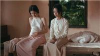 Phim 'Người vợ ba' đoạt giải thưởng tại Liên hoan phim quốc tế Cairo