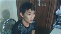 Gia Lai: Đánh nhau do mâu thuẫn cá nhân, hai thanh niên tử vong