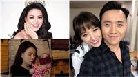 Showbiz 'hot' trong ngày: Đàm Vĩnh Hưng vận động nghệ sĩ 'trừng trị' anti-fan, Trà Ngọc Hằng bí mật sinh con?
