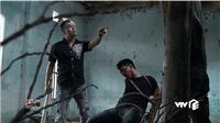Diễn viên Việt Anh: 'Người phán xử tiền truyện' sẽ ngày càng bạo lực