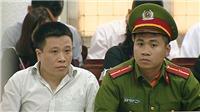 Đồ họa: Hôm nay bắt đầu xét xử phúc thẩm vụ Hà Văn Thắm
