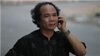 Vĩnh biệt nhà thơ - nhạc sĩ Nguyễn Trọng Tạo: Vời vợi tuổi thơ…