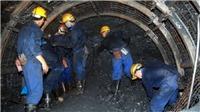 Quảng Ninh: Liên tiếp xảy ra tai nạn lao động ngành than khiến hai công nhân tử vong