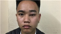 Khởi tố, bắt tạm giam đối tượng có hành vi giết người đêm 29 Tết