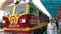 Thượng đỉnh Mỹ - Triều lần 2: Người Hàn Quốc mong muốn trải nghiệm đi tàu hỏa tới Việt Nam