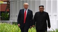 VIDEO: Các chuyên gia quốc tế nhận định về cuộc gặp Thượng đỉnh Mỹ - Triều lần 2