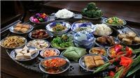 Đồ họa: Những món ngon từ thịt lợn chống ngán trong dịp Tết