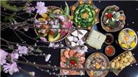 Văn khấn lễ hóa vàng và những điều cần biết về ngày 4 Tết Kỷ Hợi