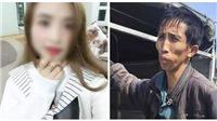 CẬP NHẬT vụ nữ sinh giao gà bị sát hại ở Điện Biên: Bước đầu xác định Vì Văn Toán là kẻ chủ mưu