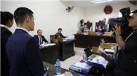 Xét xử sơ thẩm vụ 'Tinh hoa Bắc Bộ': Các bên đã nói gì?