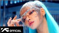 Black Pink tung thêm teaser bùng nổ trước ngày ra mắt 'Kill This Love'