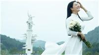 Đinh Hiền Anh tri ân 'Mẹ Việt Nam' bằng dự án âm nhạc 3 trong 1