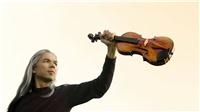 Các tài năng âm nhạc quốc tế hội tụ tại hòa nhạc mùa Xuân ở Hà Nội
