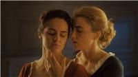 LHP Cannes 2019: 'Cô nàng dễ dãi' đoạt giải phim nói tiếng Pháp hay nhất