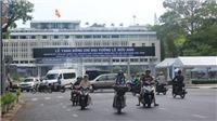 Lễ Quốc tang nguyên Chủ tịch nước Lê Đức Anh: Những đường nào ở Hà Nội và TP.HCM tạm cấm các loại phương tiện giao thông?