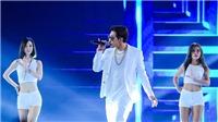 Fan Việt 'bấn loạn' trước thông tin Bi Rain sẽ 'đại náo' sân Mỹ Đình trong Kpop Concert 2019?